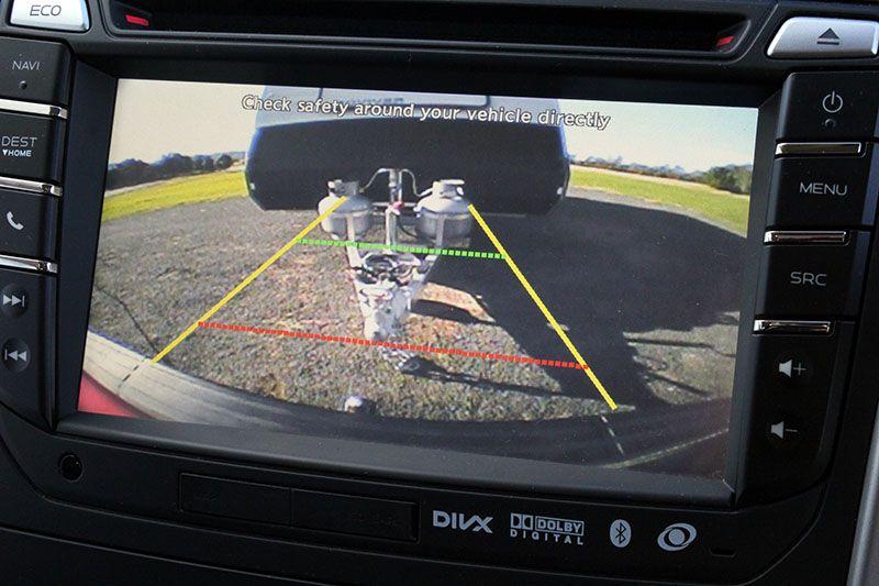 reversing-camera