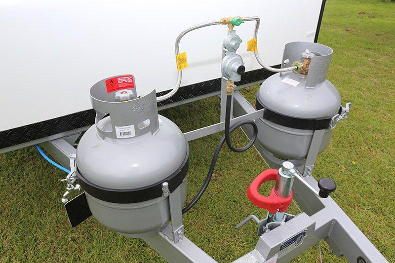 caravan-gas-system