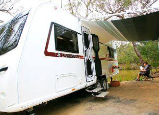 Bailey Australia